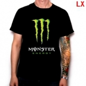 Monster Energy T-Shirts - 011