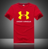 Under Armour T-Shirts - 128