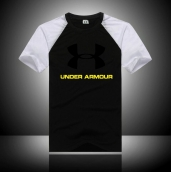 Under Armour T-Shirts - 130