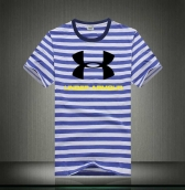 Under Armour T-Shirts - 131