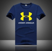 Under Armour T-Shirts - 133