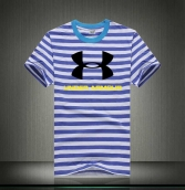Under Armour T-Shirts - 134