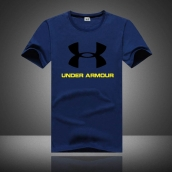 Under Armour T-Shirts - 135