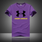 Under Armour T-Shirts - 136
