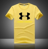 Under Armour T-Shirts - 137