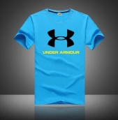Under Armour T-Shirts - 138