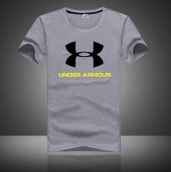 Under Armour T-Shirts - 139