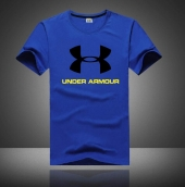 Under Armour T-Shirts - 140