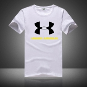 Under Armour T-Shirts - 141
