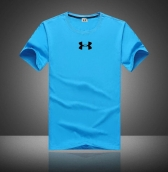 Under Armour T-Shirts - 142