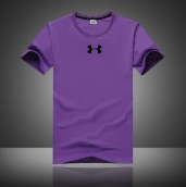 Under Armour T-Shirts - 144