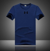Under Armour T-Shirts - 145