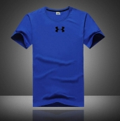Under Armour T-Shirts - 146