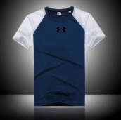 Under Armour T-Shirts - 147