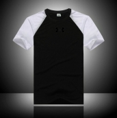 Under Armour T-Shirts - 148