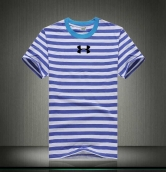 Under Armour T-Shirts - 149