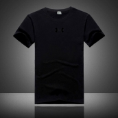 Under Armour T-Shirts - 151