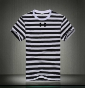 Under Armour T-Shirts - 152