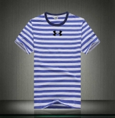 Under Armour T-Shirts - 153