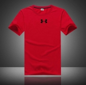 Under Armour T-Shirts - 155
