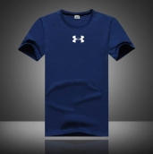 Under Armour T-Shirts - 156