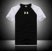 Under Armour T-Shirts - 157