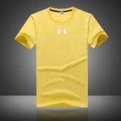 Under Armour T-Shirts - 158