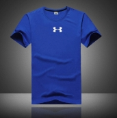 Under Armour T-Shirts - 159