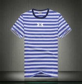 Under Armour T-Shirts - 160