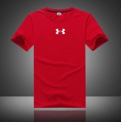 Under Armour T-Shirts - 161