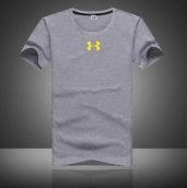 Under Armour T-Shirts - 162