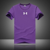 Under Armour T-Shirts - 163