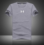 Under Armour T-Shirts - 165