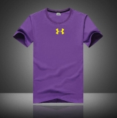 Under Armour T-Shirts - 166