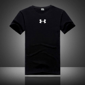 Under Armour T-Shirts - 167
