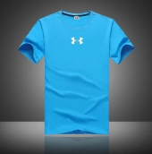 Under Armour T-Shirts - 168