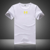 Under Armour T-Shirts - 169