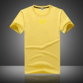 Under Armour T-Shirts - 170