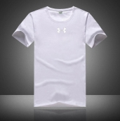 Under Armour T-Shirts - 171