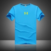 Under Armour T-Shirts - 172