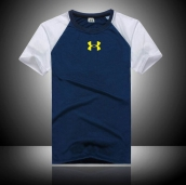 Under Armour T-Shirts - 173