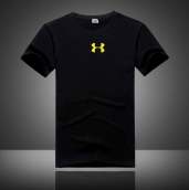 Under Armour T-Shirts - 174