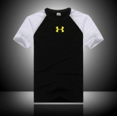 Under Armour T-Shirts - 175