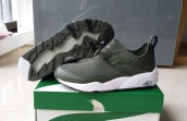 PUMA Blaze of Glory NU x Stamd Green
