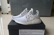 Adidas NMD XR1 PK Women White