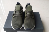 Adidas NMD XR1 PK Women Green