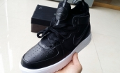 Nike Air Force 1 Ultraforce Mid Black