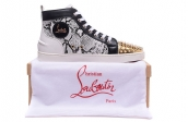 Christian Louboutin High -001