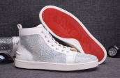 Christian Louboutin High -002