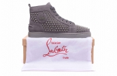 Christian Louboutin High -003